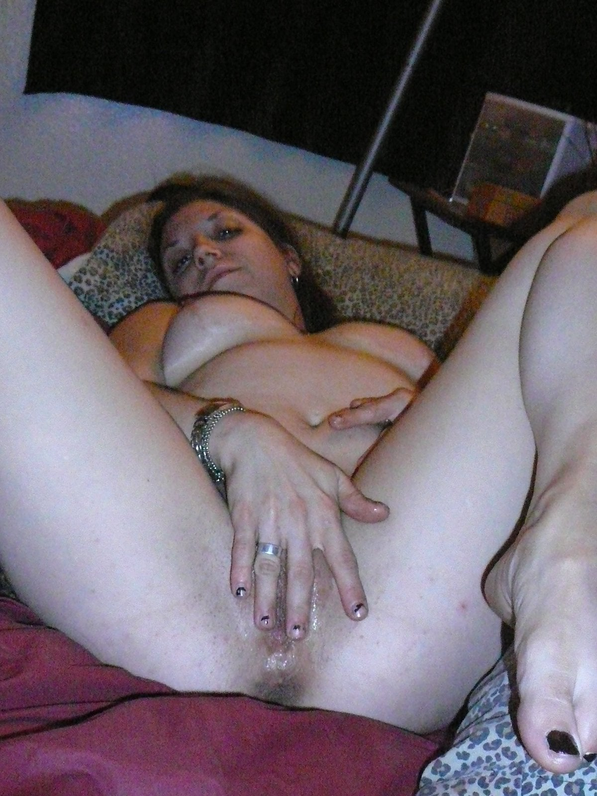 young women fucked