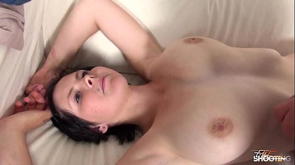 watch divas strip naked pictures