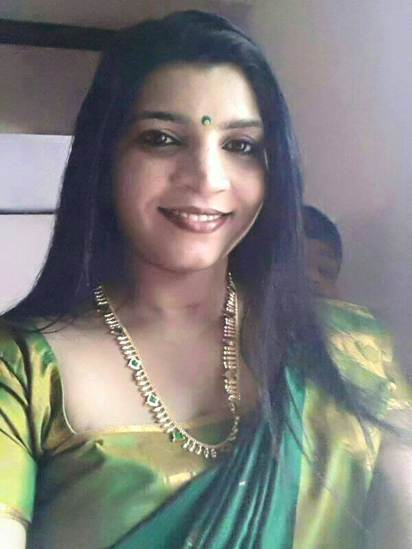 pakistan girl funny pacther