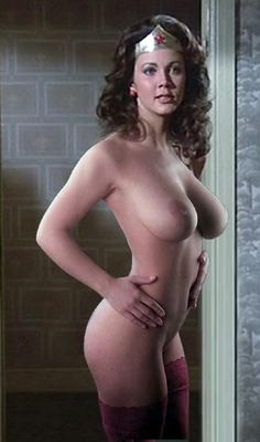 famous naked porn babes