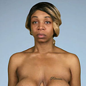 new york flavor of love naked