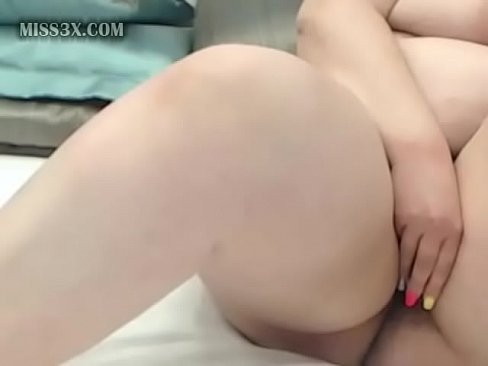 video showing pussy as i jack off video