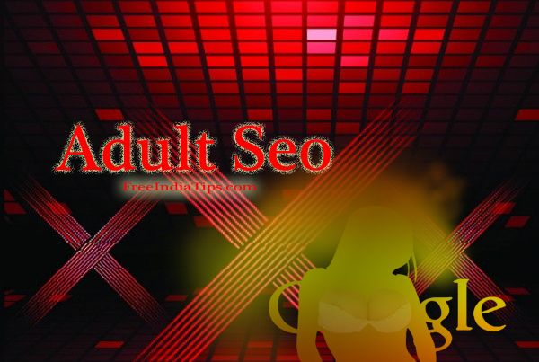adult picture search engines