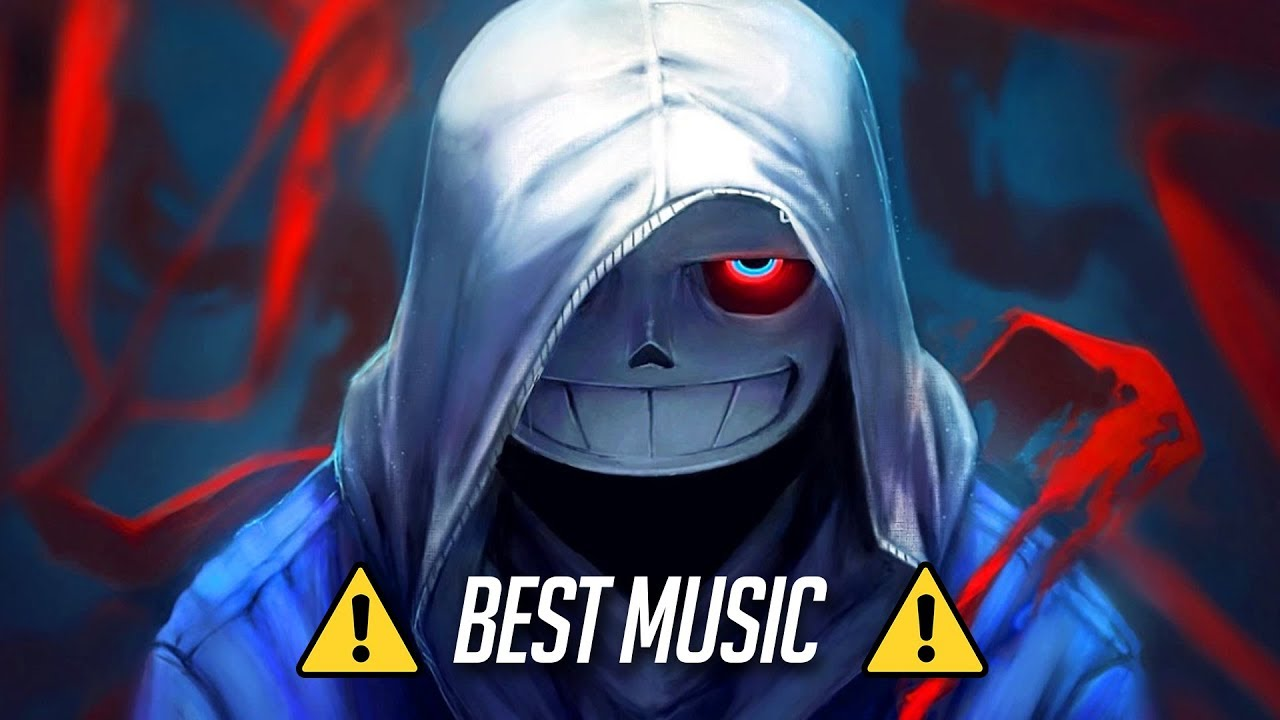 gaming music 2018 1 hour