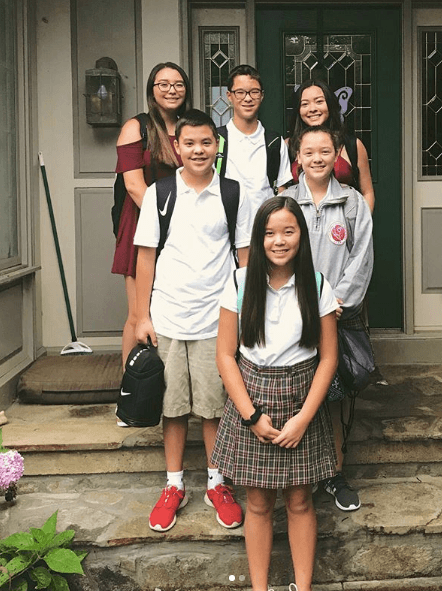 kate gosselin pregnant with sextuplets