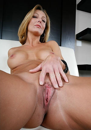 casting couch anal mature wife