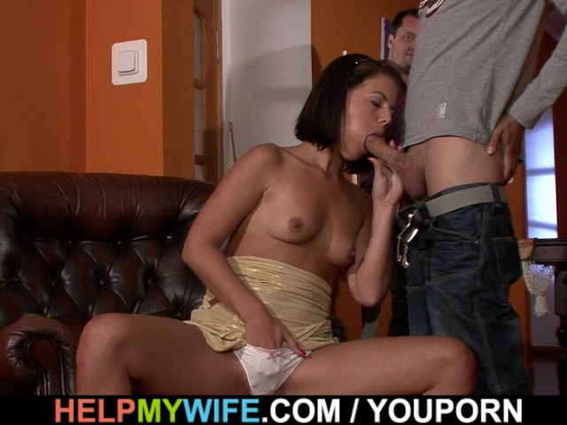 my wife to fuck