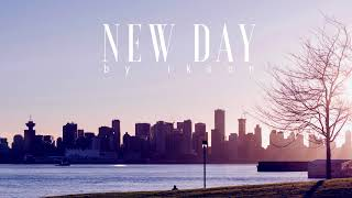 new day ikson mp3
