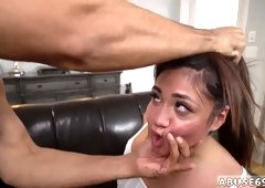 free ugly girl porn images