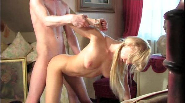 ugly girl naked galleries